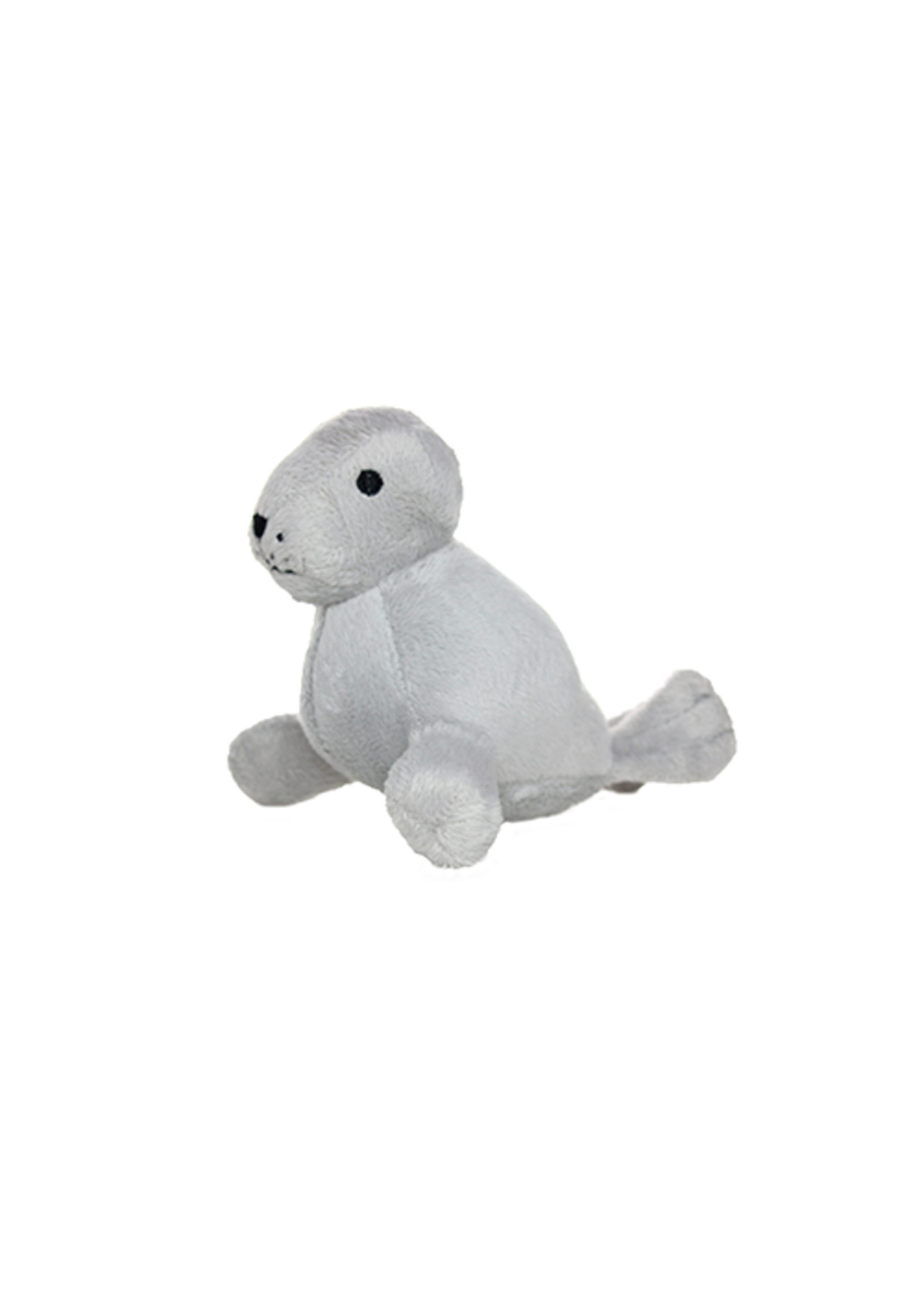 VIP Products/Tuffy VIP Mighty Jr Arctic Seal
