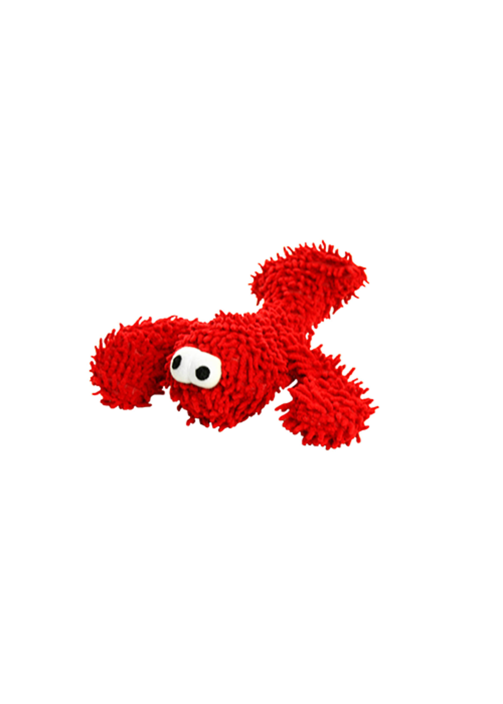 VIP Products/Tuffy VIP Mighty Jr Ball Lobster
