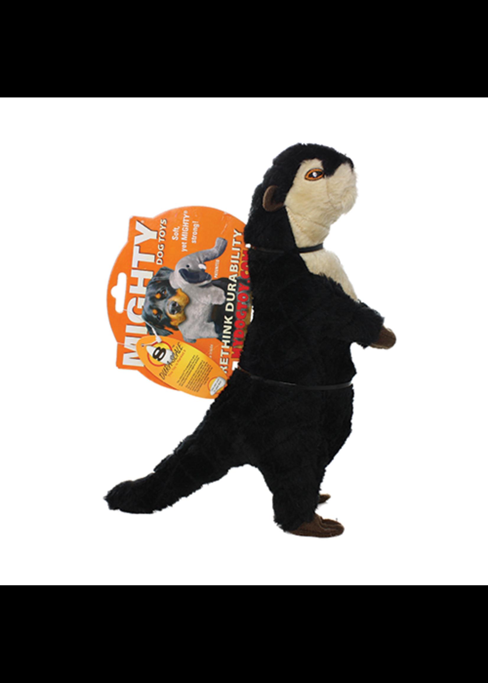 VIP Products/Tuffy VIP Mighty Meerkat