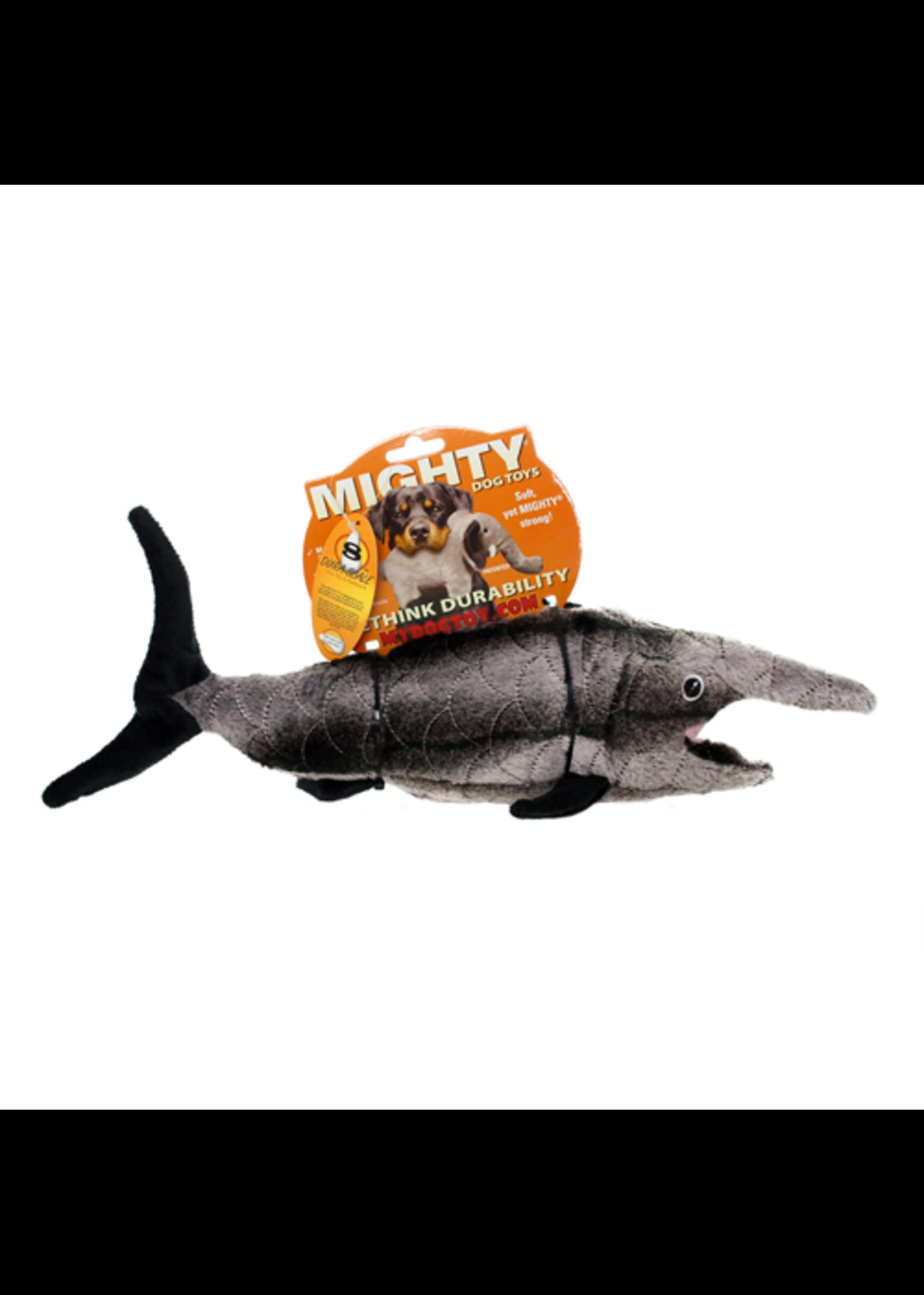 VIP Products/Tuffy VIP Mighty Ocean Marlin