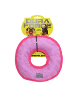 VIP Products/Tuffy Tuffy DuraForce Med Ring Tinger Pink