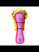 VIP Products/Tuffy VIP DuraForce Bone Tiger Pink