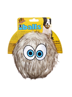 VIP Products/Tuffy VIP Silly Squeakers Iballs