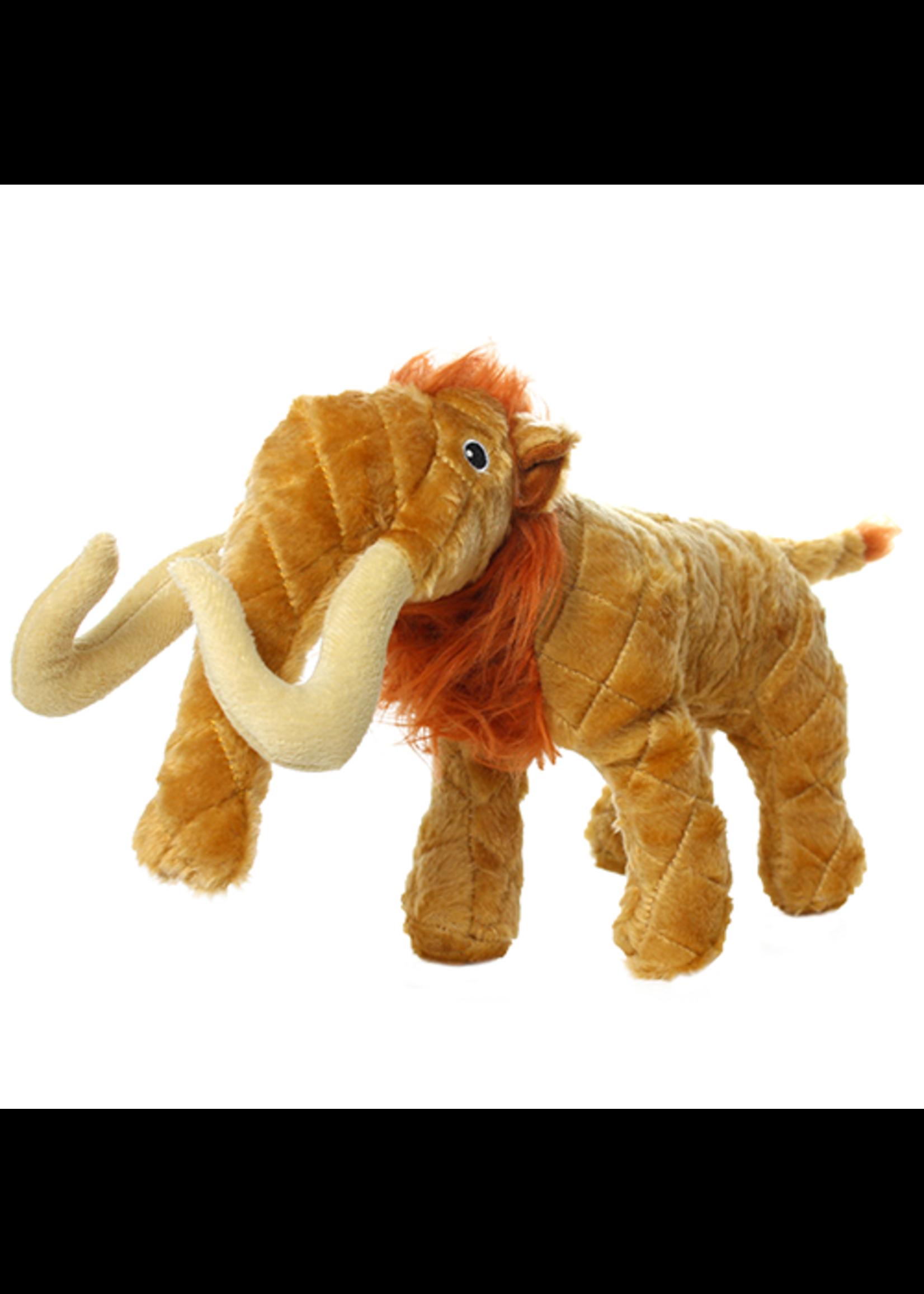 VIP Products/Tuffy Tuffy Mighty Arctic Mammoth