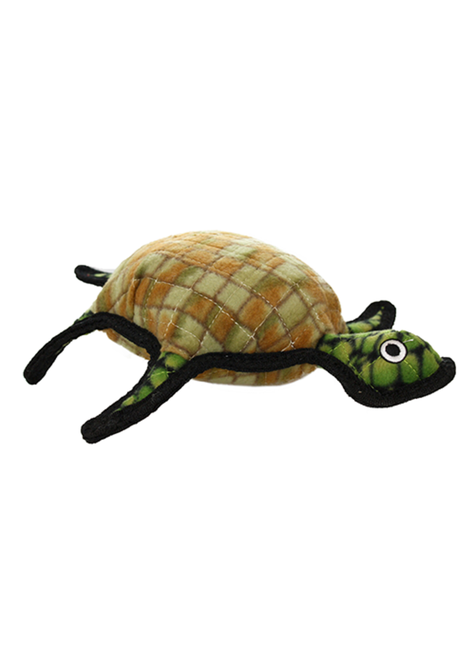 VIP Products/Tuffy VIP Tuffy Burtle Turtle