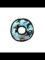 VIP Products/Tuffy Tuffy Jr Ring Camo Blue