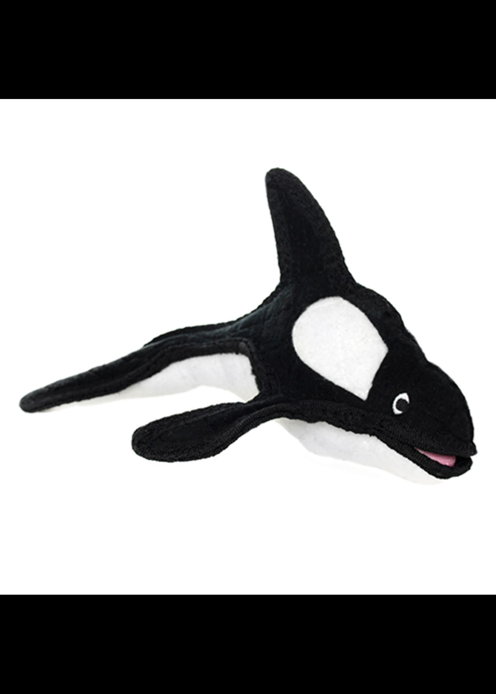 VIP Products/Tuffy Tuffy Killer Whale