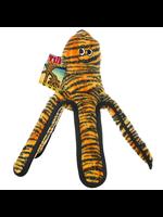 VIP Products/Tuffy Tuffy Mega Large Octopus Tiger