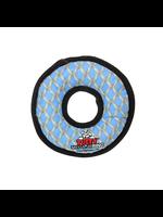 VIP Products/Tuffy Tuffy Mega Ring Jr. Chain