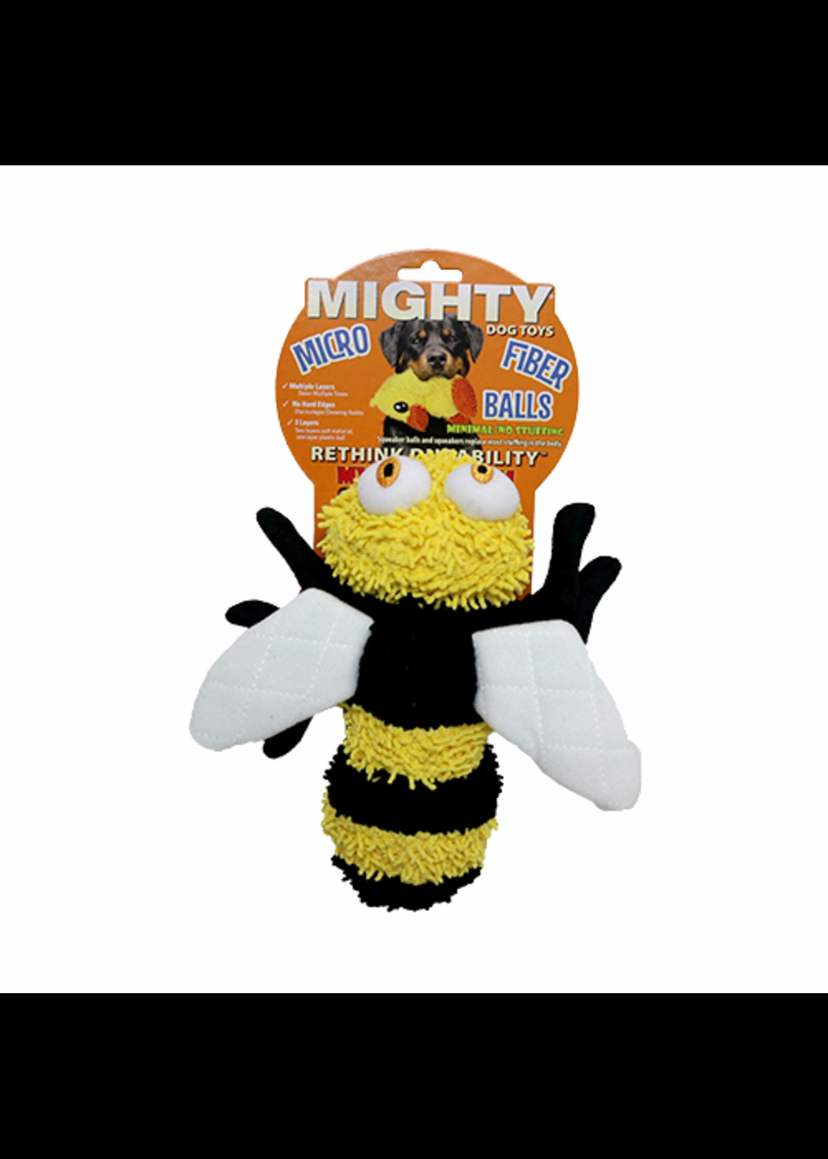 VIP Products/Tuffy Tuffy Microfiber Bee