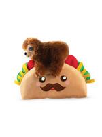 Pet Shop by Fringe Fringe Taco Sloth