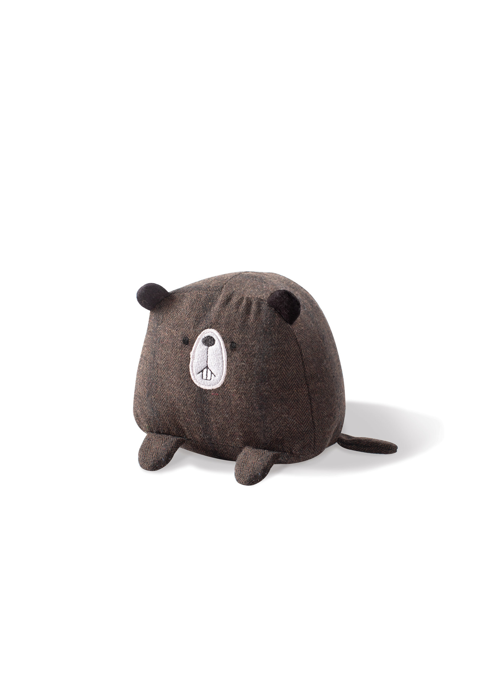 Pet Shop by Fringe Fringe Beaver Ball