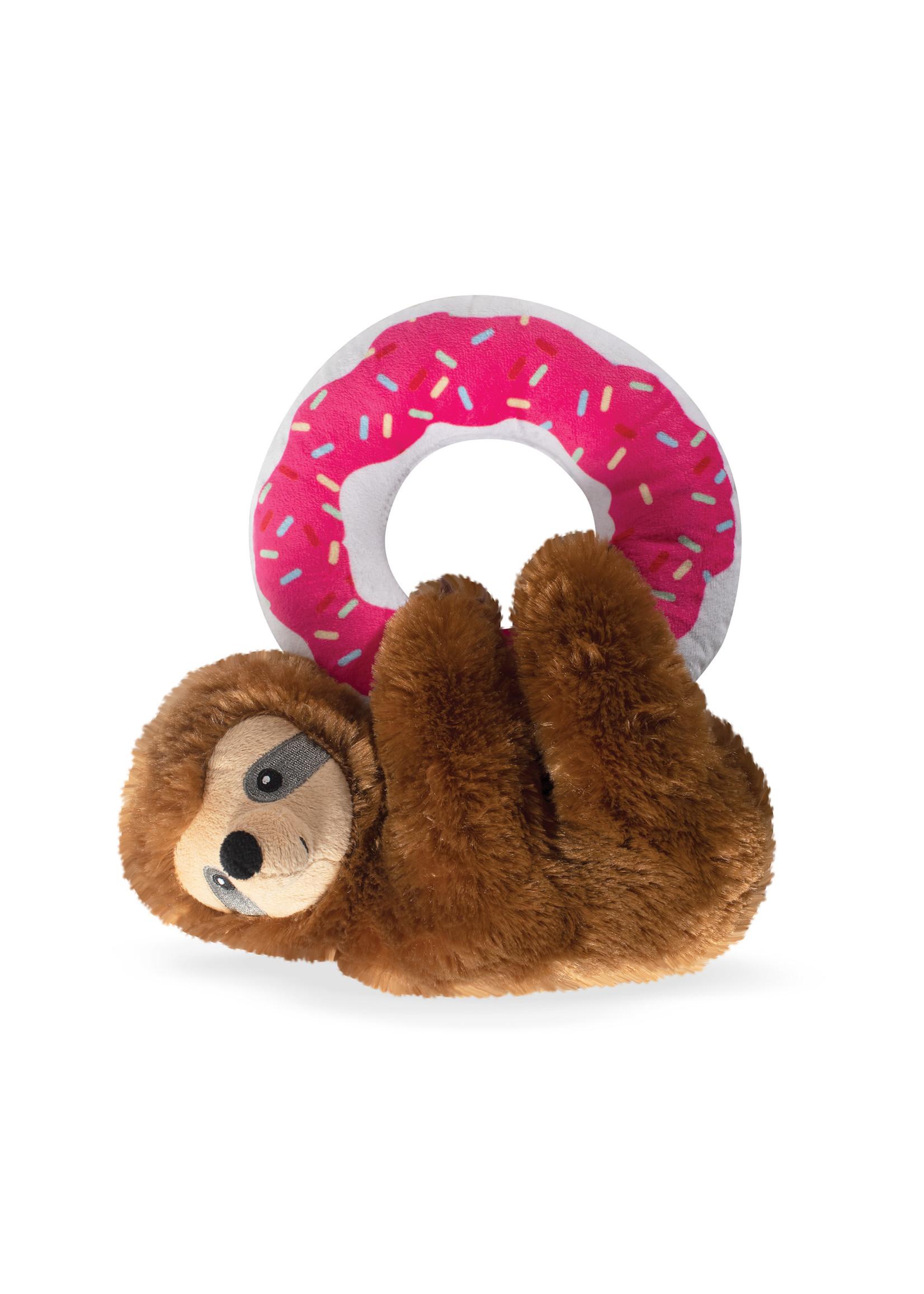Pet Shop by Fringe Fringe Donut Leave Me Hanging