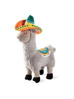 Pet Shop by Fringe Fringe Llama Party Time