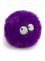 GoDog GoDog Furballz Purple L