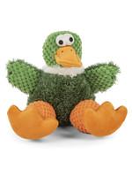 GoDog GoDog Sitting Duck S