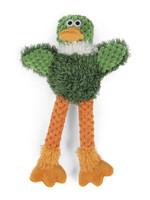 GoDog GoDog Skinny Duck JFM