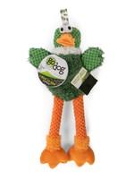 GoDog GoDog Skinny Duck S