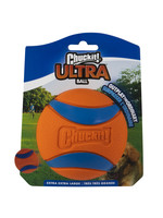 Chuckit! Chuck It Ultra Ball XXL