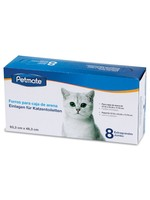Petmate Petmate Litter Liner Jumbo