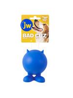JW Pet JW Bad Cuz Med
