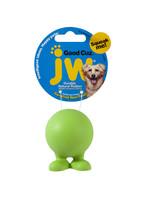 JW Pet JW Good Cuz Small