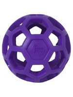 JW Pet JW Holee roller 3.5 in small