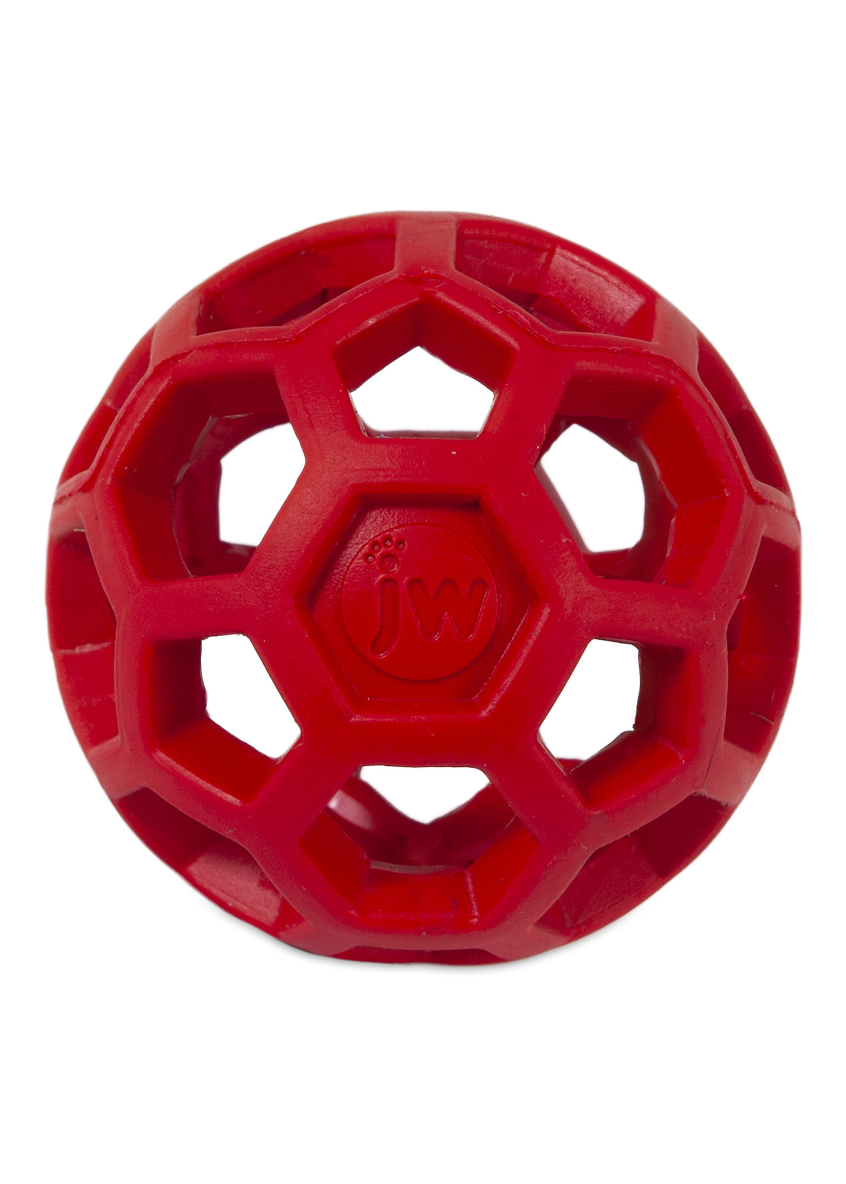 JW Pet JW Holee roller mini