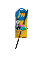 JW Pet JW Cat Wanderfuls