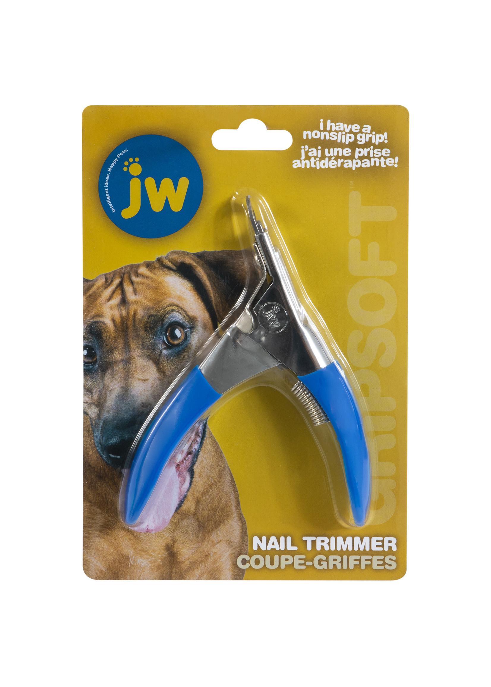 JW Pet JW Pet Nail Trimmer Small