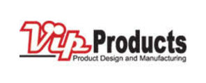 VIP Products/Tuffy