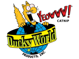 Ducky World