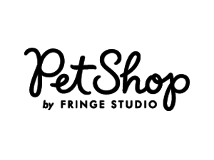 Pet Shop by Fringe