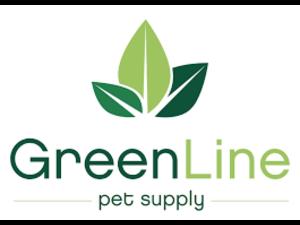 Greenline Pet Supply