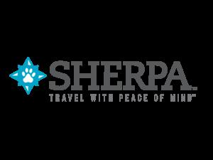 Sherpa Pet