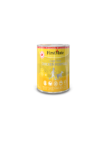 FirstMate FirstMate Chicken LID 12.5 oz Dog Can