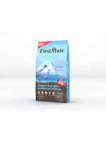 FirstMate FirstMate Grain Free Chicken & Blueberry Dog Small Bites