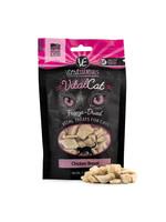 Vital Essentials Vital Essentials FD Cat Chicken Breast 1z
