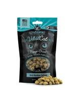 Vital Essentials Vital Essentials FD Cat Salmon 1.1z