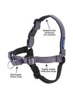 PetSafe PetSafe Deluxe Easy Walk Harness