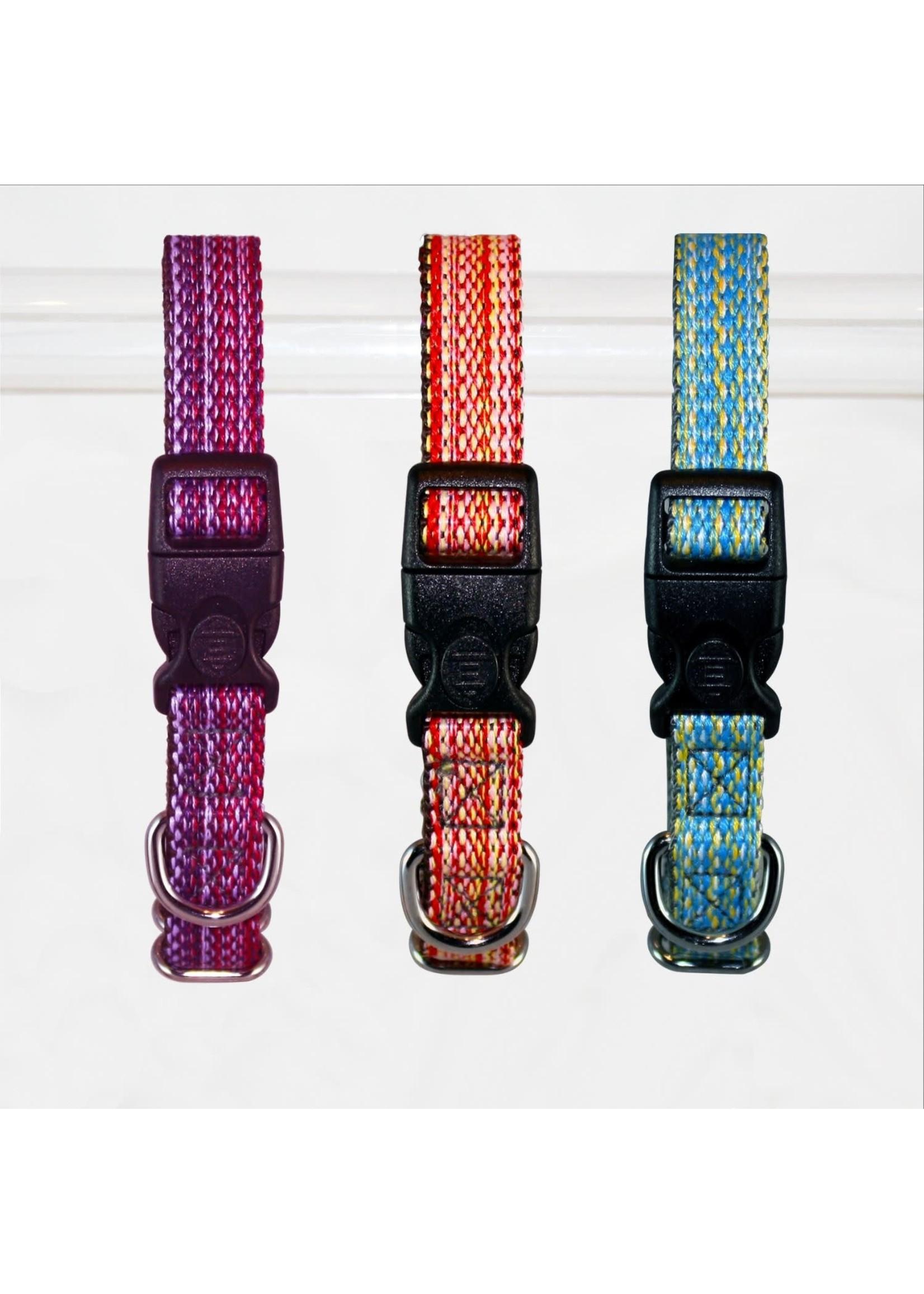 Goli Design Goli Haight Ashbury Dog Collar