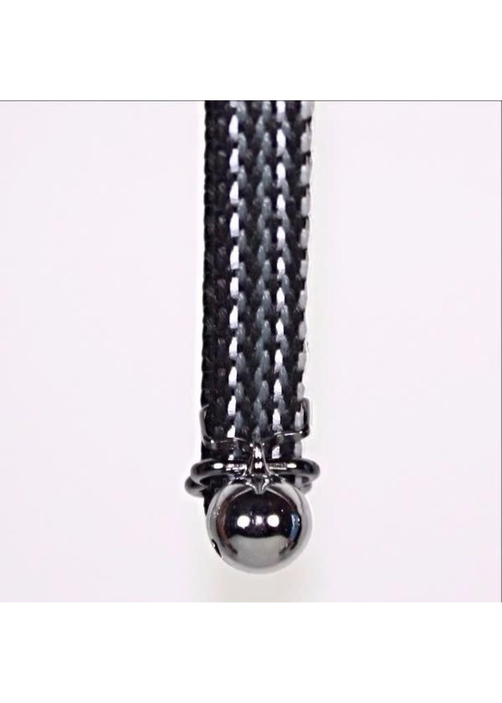 Goli Design Goli Haight Ashbury Reflective Cat Collar