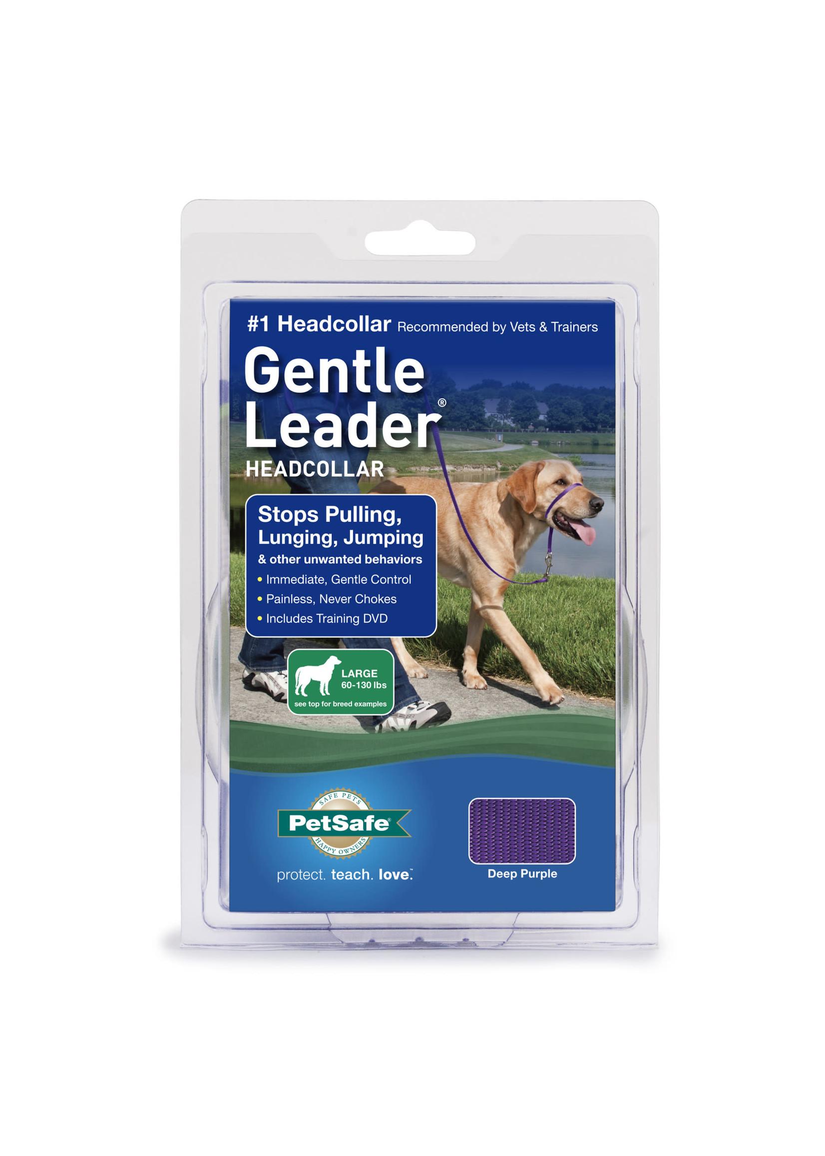 PetSafe PetSafe Gentle Leader Harness