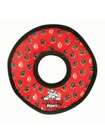 VIP Products/Tuffy VIP Tuffy Ultimate Ring Red