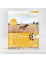 Open Farm Open Farm Freeze Dried Chicken
