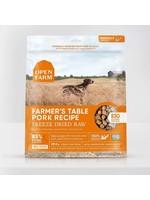 Open Farm Open Farm Freeze Dried Pork