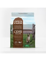 Open Farm Open Farm Lamb Cat