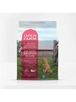 Open Farm Open Farm Salmon Cat