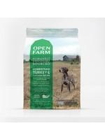 Open Farm Open Farm Homestead Dog
