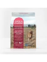 Open Farm Open Farm Wild Salmon Dog